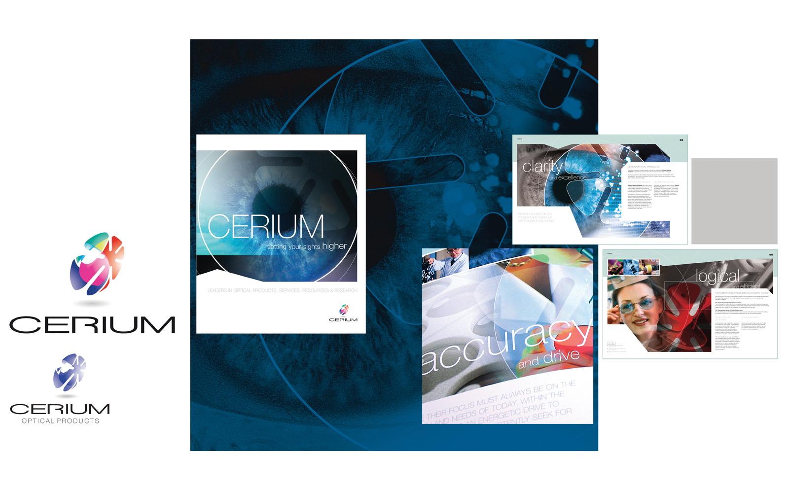 Cerium Spread 3