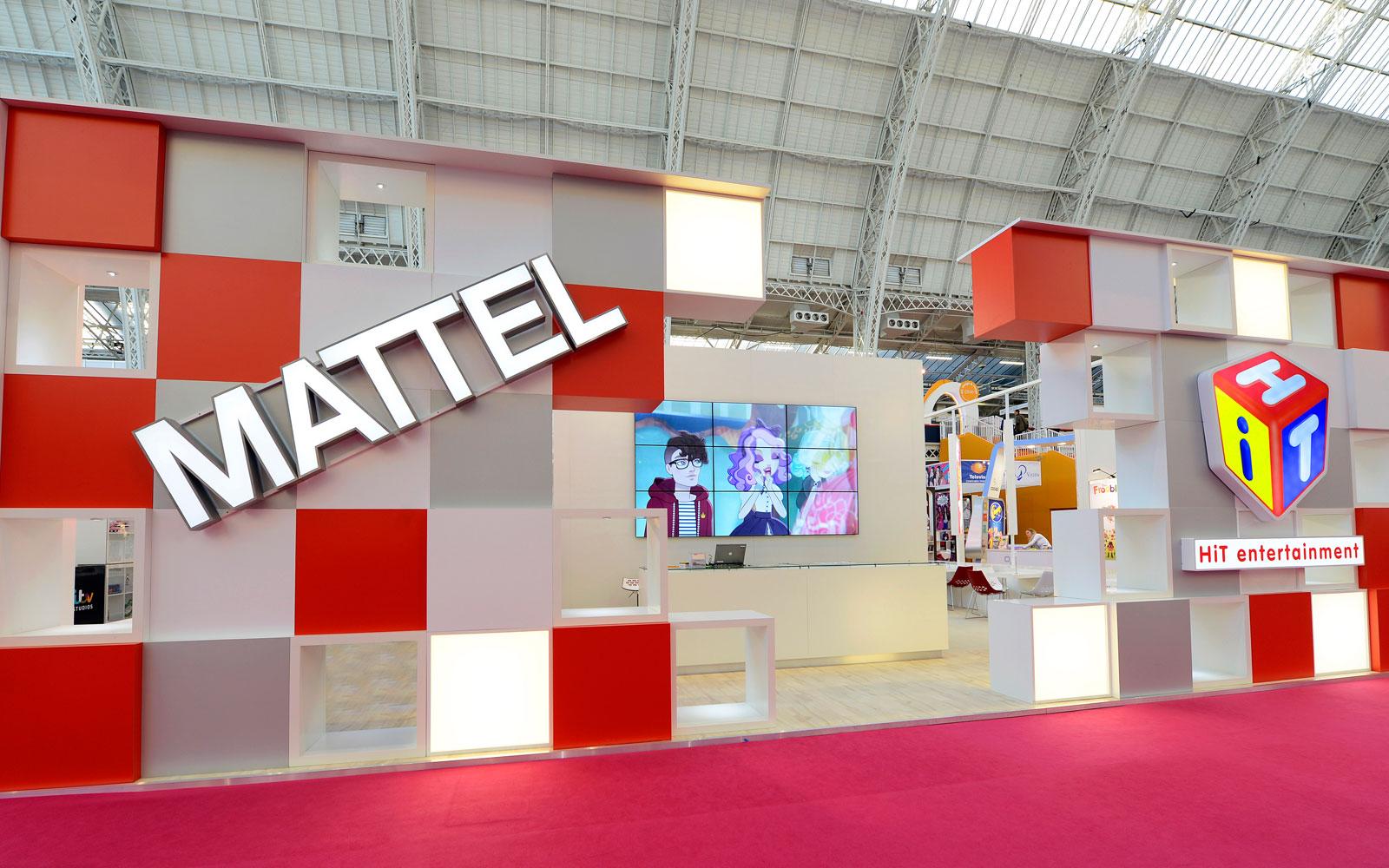 Mattel-BLE-V1-LR