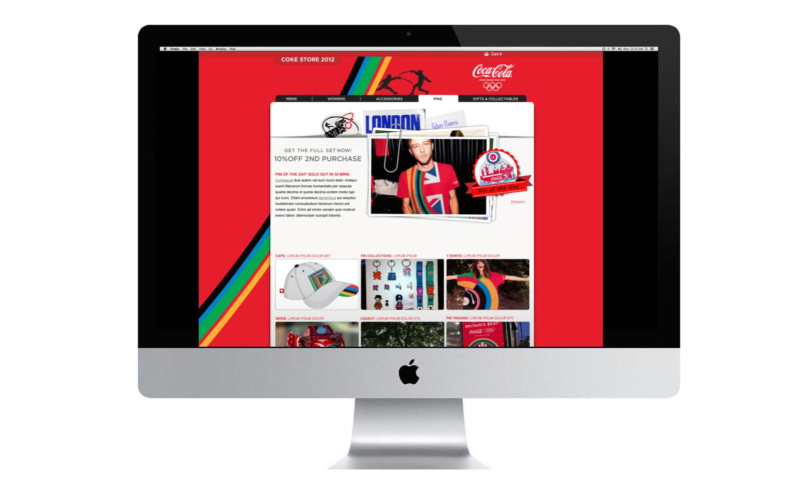 Coca-Cola-Website-V1-LR
