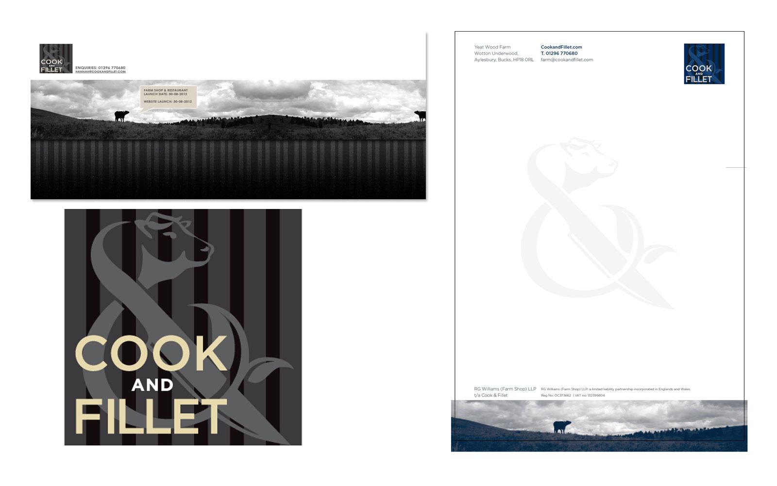 Cook-&-Fillet-Logoprint-LR