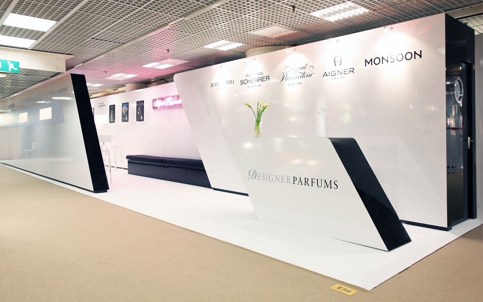 Designer-Parfums_TFWA-_Cannes_V3-LR