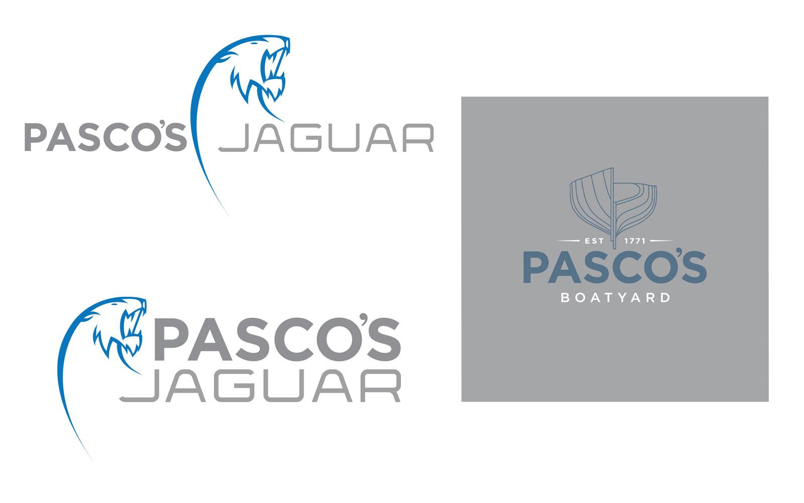 Pasco's-Boatyard-Logos-LR