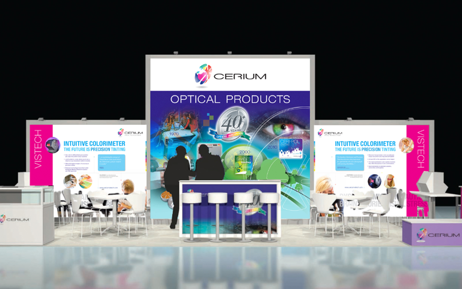 Cerium Group